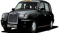 london-taxi-tx4.jpg