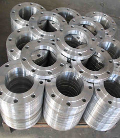 Stainless Steel Flanges.jpg