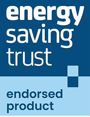 Endorsed-product-Energy-Savings-Trust-69