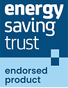 Endorsed-product-Energy-Savings-Trust-69