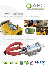 Front Page_ AEC_SMF-ER_A4_4pp_brochure-p