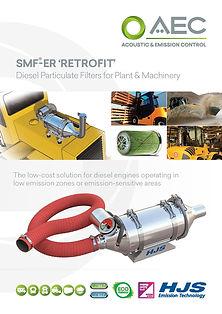 Front Page_ AEC_SMF-ER_A4_4pp_brochure-p