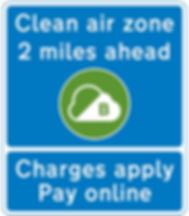 Clean Air Zone.png