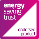 Energy Saving Trust Approved DPF's