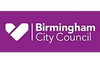 Birmingam-city-council-logo102044.png