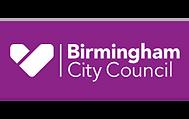 Birmingam-city-council-logo102044.png