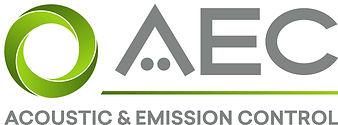 AEC Logo 2019.jpg