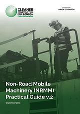 NRMM_Practical_Guide_2019-page-001.jpg