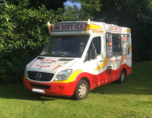 Sprinter Ice Cream Van_2.jpg