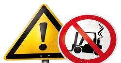 Diesel exhausts at the workplace – a health hazard