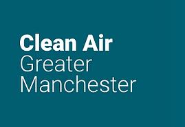 clean air gm.png