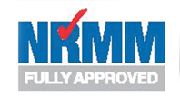 NRMM approval for plant and machinery