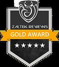 ZR-Gold-Award.png
