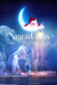 Santas-New-flyer.jpg