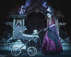 Vampire Circus-_A9_0602