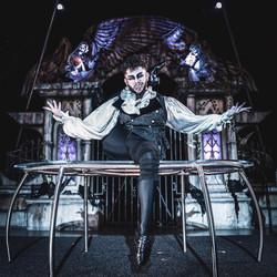 Vampire Circus-_A9_0751