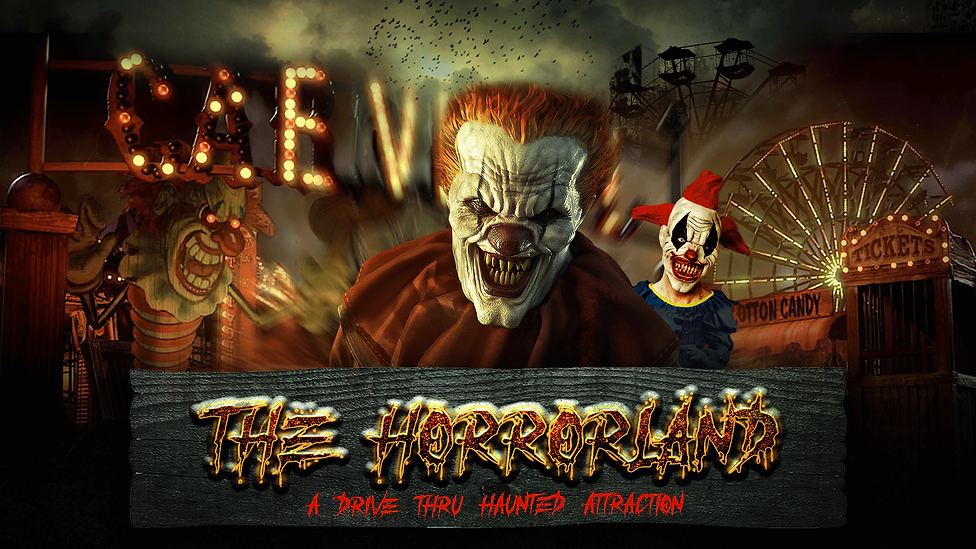 TheHorrorland Drive thru haunted attraction.png
