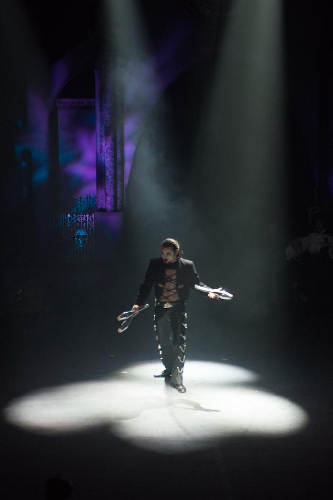 vampire_circus_20121030-6453.jpg