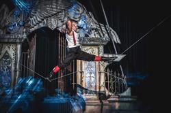 Vampire Circus-_A9_9787