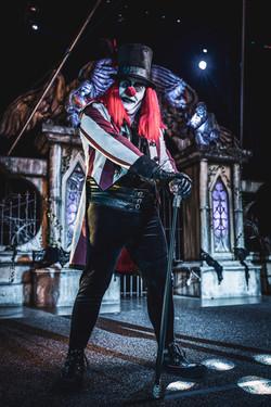 Vampire Circus-_A9_0811
