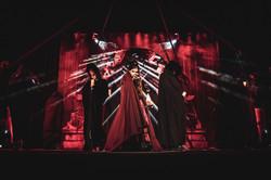 Vampire Circus-_A9_0054