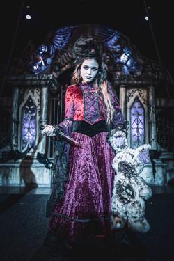 Vampire Circus-_A9_0604