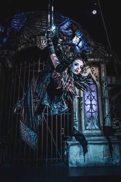 Vampire Circus-_A9_0683
