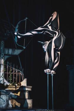 Vampire Circus-_A9_9941