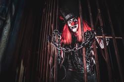 Vampire Circus-_A9_0821