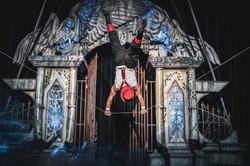 Vampire Circus-_A9_9808