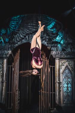 Vampire Circus-_A9_9562