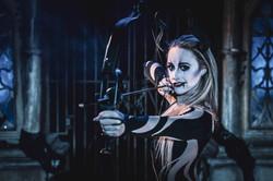 Vampire Circus-_A9_0826