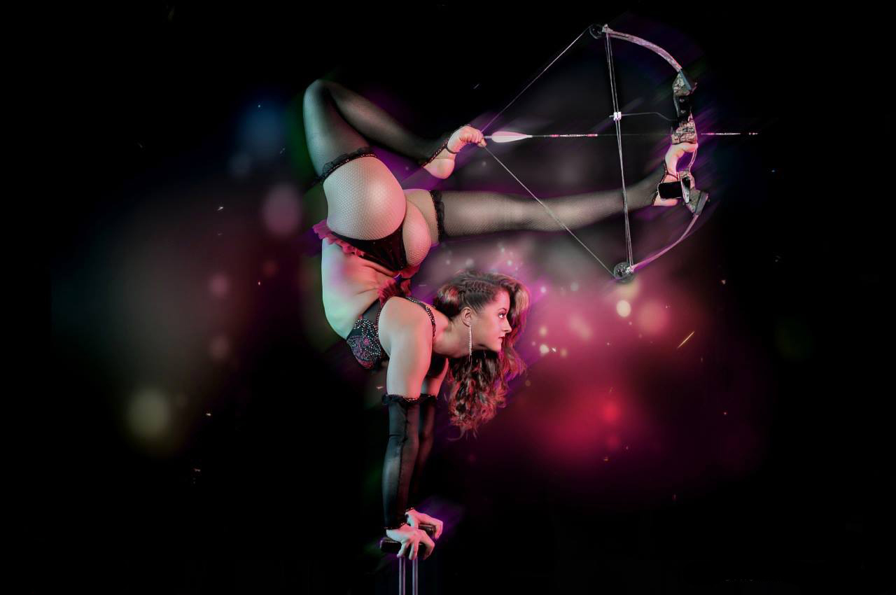 hardrock circus3.jpg