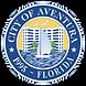 city-of-aventura-florida-logo-1.png