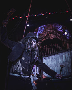 Vampire Circus-_A9_0654