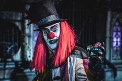 Vampire Circus-_A9_0813