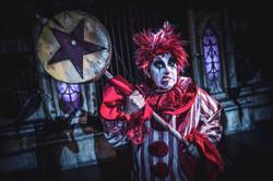 Vampire Circus-_A9_0601