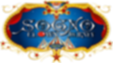 Logo-Cirquesogno.png
