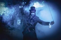 Vampire Circus-_A9_1085