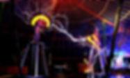 TESLA-Lords-of-Lightning-2.jpg