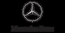Mercedes-Benz-logo-2008-1920x1080.png