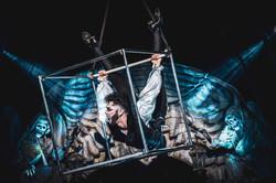 Vampire Circus-_A9_1286