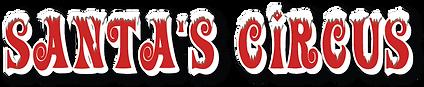 Logo Santas Circus.png