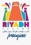 295-2951326_riyadh-season-logo-png.png