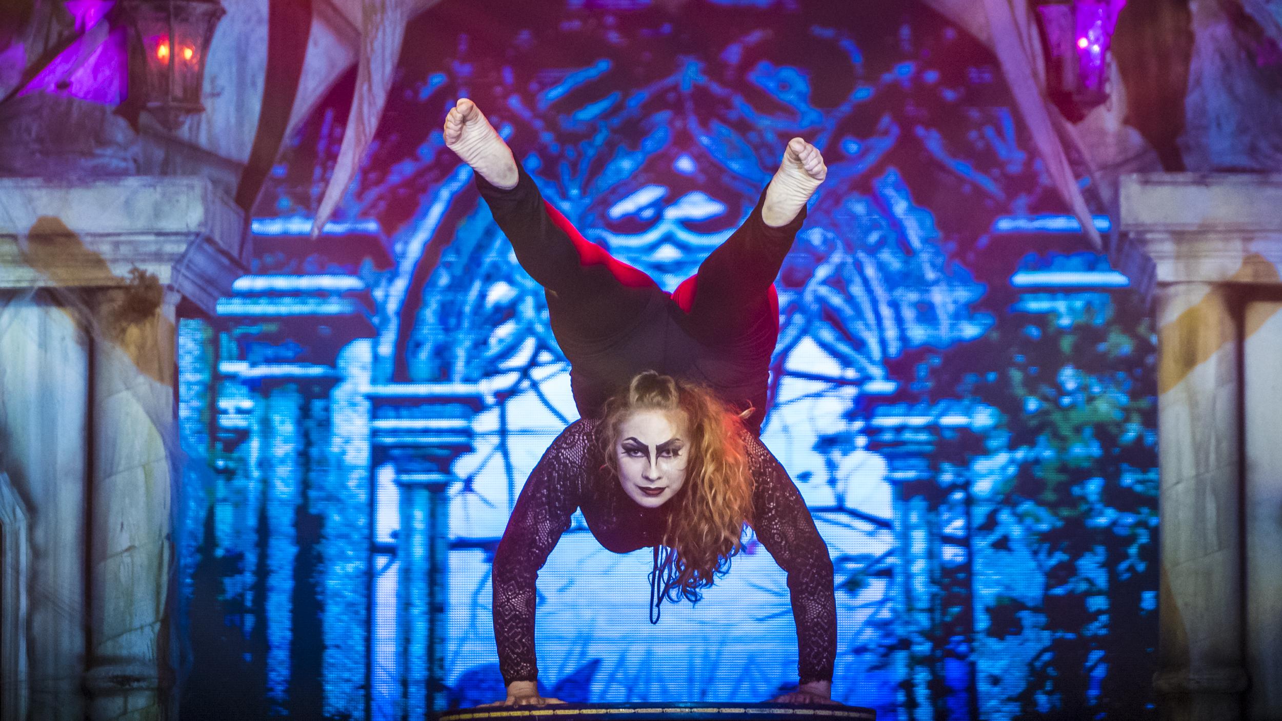 VampireCircusPanama10