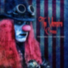 Halloween entertainment | The Vampire Circus