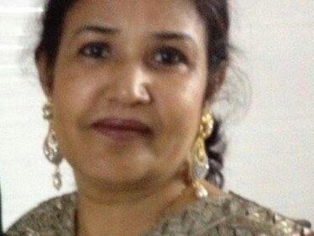 Guest post – My New 'Old Delhi'