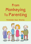 From-Monkeying-To-Parenting-3[85].jpg