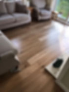 a2z wood flooring.jpg