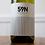 Thumbnail: Kalós Wines 59N Chardonnay 2018